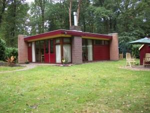 """Drenthe/Norg te huur: recreatie/vakantie woning: """"Sinne Dún"""" honden zijn welkom: https://www.vakantiehuizennorg.nl/woningen/sinne-dun/"""